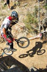 Trial Bici Becerril Jorge Arroyo