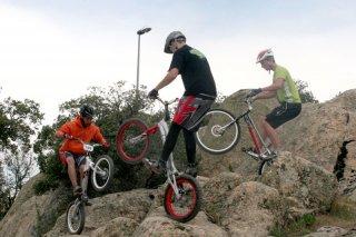 escuela-trial-bici-1.jpg