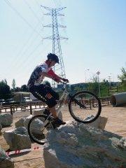 marc-parra-rocas-2