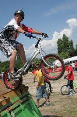 bici-trial-exhibicion-dia-d-22