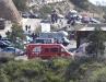 Trial Bici Lorca 2010