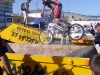 campeonato-espana-trial-cartagena-10.jpg