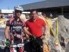 campeonato-espana-trial-cartagena-13.jpg