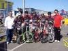 campeonato-espana-trial-cartagena-16.jpg