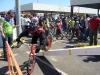 campeonato-espana-trial-cartagena-17.jpg