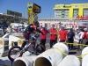 campeonato-espana-trial-cartagena-18.jpg