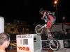 campeonato-espana-trial-cartagena-2.jpg