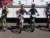 campeonato-espana-trial-cartagena-21.jpg