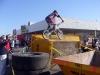 campeonato-espana-trial-cartagena-24.jpg