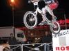 campeonato-espana-trial-cartagena-3.jpg