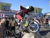 campeonato-espana-trial-cartagena-4.jpg