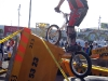 campeonato-espana-trial-cartagena-5.jpg