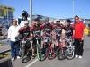 campeonato-espana-trial-cartagena-6.jpg
