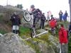 Campeonato de España Trialbici Ledesma 2010