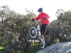 Trial Bici Diciembre 2010
