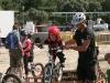 bici-trial-exhibicion-dia-d-01