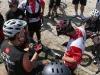 bici-trial-exhibicion-dia-d-02