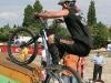 bici-trial-exhibicion-dia-d-03