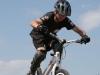 bici-trial-exhibicion-dia-d-04