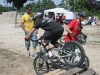bici-trial-exhibicion-dia-d-05