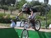 bici-trial-exhibicion-dia-d-06