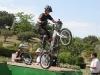 bici-trial-exhibicion-dia-d-07