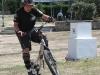 bici-trial-exhibicion-dia-d-08