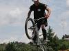 bici-trial-exhibicion-dia-d-10