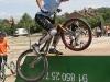 bici-trial-exhibicion-dia-d-12
