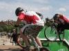 bici-trial-exhibicion-dia-d-13