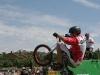 bici-trial-exhibicion-dia-d-14