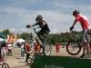 bici-trial-exhibicion-dia-d-15