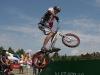 bici-trial-exhibicion-dia-d-16