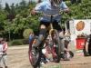bici-trial-exhibicion-dia-d-18