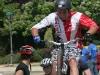 bici-trial-exhibicion-dia-d-19