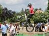 bici-trial-exhibicion-dia-d-20
