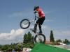 bici-trial-exhibicion-dia-d-21