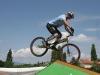 bici-trial-exhibicion-dia-d-23