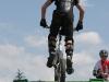bici-trial-exhibicion-dia-d-24