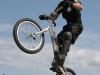 bici-trial-exhibicion-dia-d-25