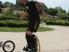 bici-trial-exhibicion-dia-d-26