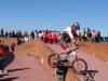 escuelas-ciclismo-madrid-trial01.jpg