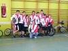 escuelas-ciclismo-madrid-trial03.jpg
