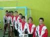 escuelas-ciclismo-madrid-trial04.jpg