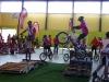 escuelas-ciclismo-madrid-trial06.jpg