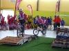 escuelas-ciclismo-madrid-trial07.jpg
