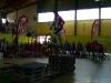 escuelas-ciclismo-madrid-trial09.jpg