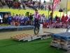 escuelas-ciclismo-madrid-trial11.jpg