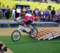 escuelas-ciclismo-madrid-trial12.jpg