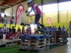escuelas-ciclismo-madrid-trial13.jpg